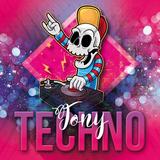 TonyTechno