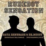 Rudeboy Sensation
