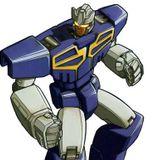 Smallimus Prime