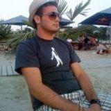 Fatih Pique