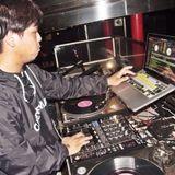 DJ_MIGHTY