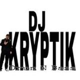 Liquid Love - Dj KryptiK