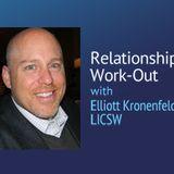 Relationship Work-Out – Elliot