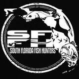 SouthFlorida FishHunters