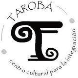 Taroba_radio