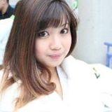 Karen Oo