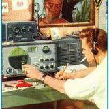 Radio Safari
