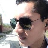 Kristhian Thipantiza