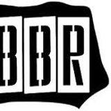 DJ BBR