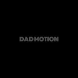 DAD MOTION