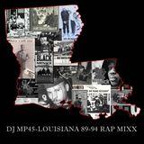 DJ MP45