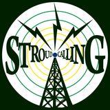 Stroud Calling