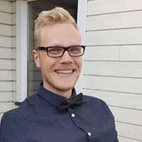 Adrian Lervåg Skår