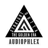 audiophlex
