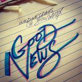 GOOD NEWS WVOX
