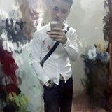 Ninh Công