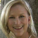 Angie Benfield-Warren
