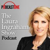 LI Podcast 082718