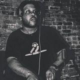 DJ_Rock_Most
