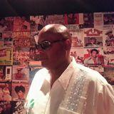 Al Boogie
