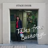 Tales from Backstage