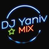 DJ Idan Ben Yaakov & DJ Yaniv Ram special SET, Tempo 130 BPM
