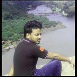 Avinash Mane