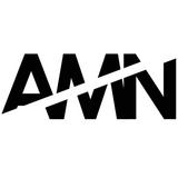 AMN Radio