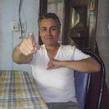 Eugenio Ibarra