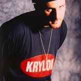 il DJ Cerla degli anni '90!
