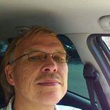 Peter Stolpmann