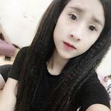 Linh Julia
