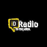 iDRadio