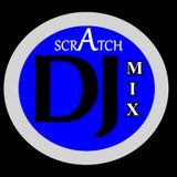 DJ SCRATCHMIX+254 a.k.a big V