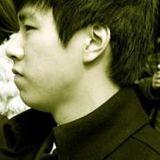 SangHyun Yi