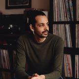 DJ Kobayashi (Batov Records)