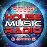 HOUSE MUSIC RADIO