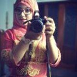 Fatma Chaari