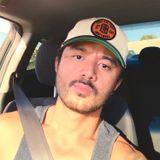 Vince Angelo Cortez