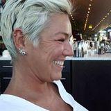 Anna Borgesson
