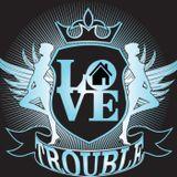 Dj Trouble Podcast