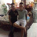 Nguyễn Hiệp