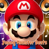 DJ Young Monster Beatz