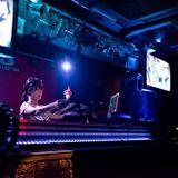 DJ RECRUIT
