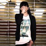 No-key/dznt (Naoki Yoshioka)