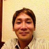 Reiji Tachibana