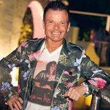 WOODSTOCK goes to MILAMO by DJ GIANLUCA TRENTANI @ RECORD LIVE 12/04/14 Part.2