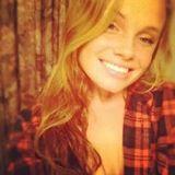 Paige Nevins