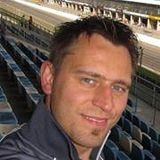 Martin Filas