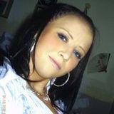 Kayleigh Steadman
